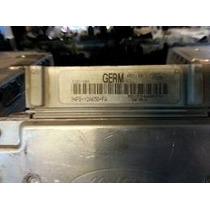 Módulo Injeção Ford Fiesta Endura 1.3 - 94fb12a650fa (germ)