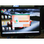 Monitor Samsung 19 Pulgadas Lcd, Modelo: 920lm Usado