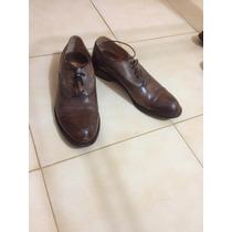 Zapato De Caballero Casuales Zara