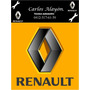Mecánico A Domicilio. Especializado En Renault.