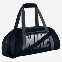 Bolsa Nike Feminina Gym Academia Club Original + Nfe