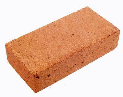 Tabique rojo recocido block ladrillo tabicon en - Ladrillo hueco precio ...
