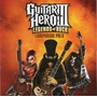 Cd Guitar Hero Iii - Legends Of Rock - Slash, Afi, Marilyn M