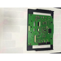 Placa Do Lcd Hbuster 9540-9510-9560 Ucb Dr 170 Ucb Dr 171
