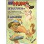 Humor 190 B-caputo-susana Romero/jorge Sabato/pirker /fortin