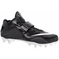 Tachones De Americano Nike Cj81 Elit 6.5 Mex