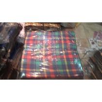 Vendo Imperdible Pack De Cubre Sillas X6 Solo 130$
