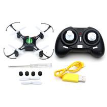 Mini Drone Quadricóptero Eachine H8 + Bateria Extra !!!
