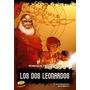 Dos Leonardos Los; Melatoni Enriqu Envío Gratis
