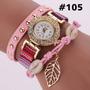 #105 Rosa claro