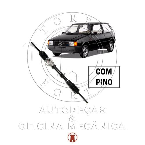 1990 Toyota Celica Hatchback