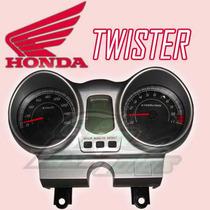 Tablero Honda Cbx 250 Twister Al Mejor Precio. Fas Motos
