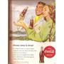 Publicidad Coca Cola-mejoral-crush-esso-selecciones-ene 1947