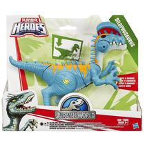 Jurassic Park Dilophosaurus / Hasbro B0540