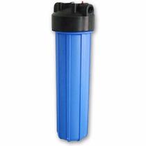 Filtro Agua Purificador Alca Ionizada Antioxidante Plant