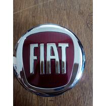 Centro De Rin Fiat 4 Piezas
