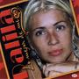 Dalila - Lo Mejor De Mi - Los Chiquibum