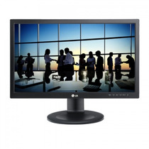 Monitor Lg 23´ Ips Full Hd Hdmi Em Ate 12x O F E R T A