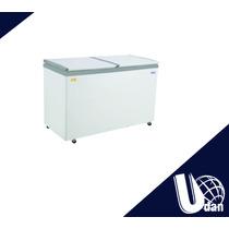 Refrigerador E Conservador Horizontal