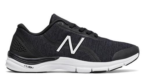 New Balance 711 negro
