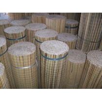 Rollos De Junco 1.5 X 2 Mts
