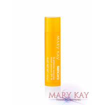 Protector Solar Para Labios Con Fps 15 Mary Kay