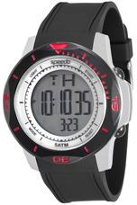 4af4d0f2332 Borracharia - Relógio Seculus no Mercado Livre Brasil