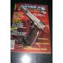 229-revista De Armas Y Municiones Para Coleccionar...