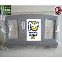 Porta Partitura Teclado Piano Yamaha Dgx530 Novo Original
