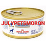 Royal Canin Recovery (165g) Morón Centro Envios Julypets