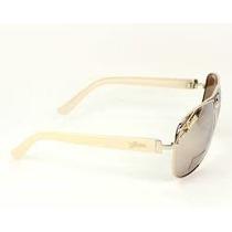Oculos De Sol Guess Feminino Original + Caixa - Original