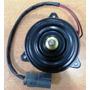 Motor Electroventilador Radiador Honda Civic Accord 92-98