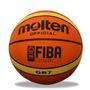 Balón De Baloncesto Marca Molten Modelo Gr7