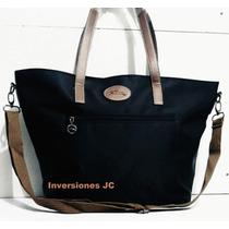 Carteras Longchamp Bolsos Moda Damas Fashion