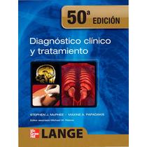 Diagnostico Clinico Y Tratamiento Digital