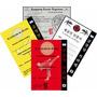 Diseño E Impresion D Diplomas, Tarjetas, Invitaciones, Logos