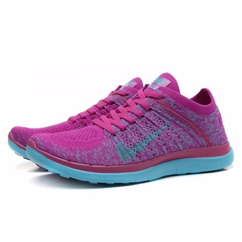 af2d4bbfe30 discount code for zapatillas nike free flyknit 4.0 exclusivas 2.89000 en  mercado libre 72856 ef2d7