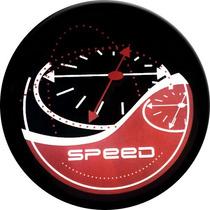 Capa Estepe Ecosport Crossfox Speed Aro 13 A 15 Com Cadeado