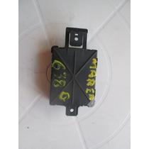 Módulo Da Injeção Eletrônica Marea Brava 501300080045