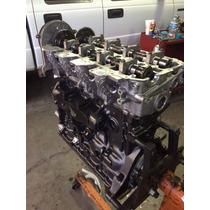Mitsubishi L200 Diesel 4x4 Reconstruido