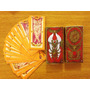 Cartas The Clow Sakura Card Captor Gastovic Anime Store