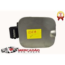 Portinhola Tanque Combustível Fiat Idea 2006 Original