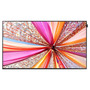 Monitor Slim Direct Led Tactil 55 Pulg Db55e Samsung Home
