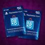 G24 :: Combo! Psn Card 100 Usd Región Usa Entrega Inmediata!