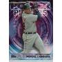 Bv Miguel Cabrera Detroit Tigers Topps Update Power 2014