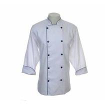Dolma Chef Cozinha/conf (gastronomia/gourmet) Frete Grátis