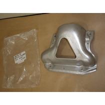 Protetor Calor Motor Civic 2001/2005 Honda 18120plcj00