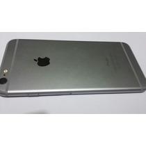Iphone 6 Plus Para Refacciones