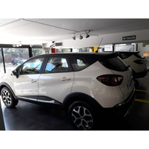 Renault Captur Intens 2.0 (ld)