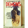 The Woman Who Slept With Demons - Eric Ericson - En Ingles